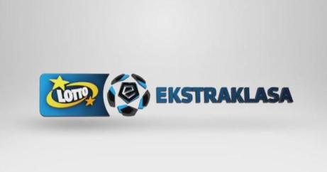 Lotto Ekstraklasa