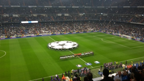 Real Madrid Legia Warsaw.jpg