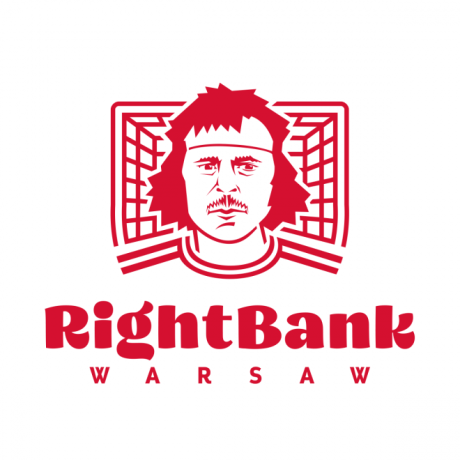 cropped-rightbankwarsaw-logo-color-vertical.png
