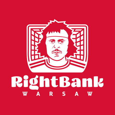 rightbankwarsaw-logo-on-red-vertical